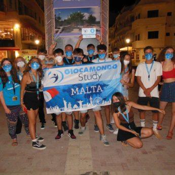 Malta Archivi - Giocamondo Study-MALTA-BELLAVISTA-TURNO-1-GIORNO-13-1-345x345
