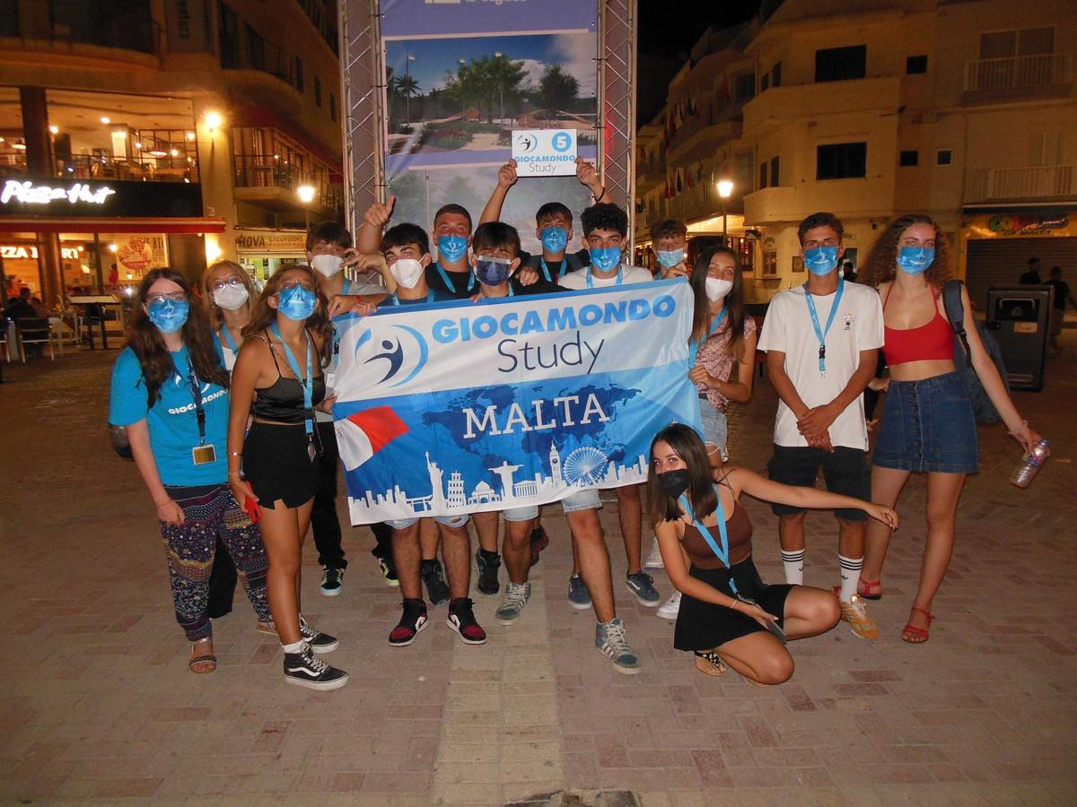 Malta Archivi - Giocamondo Study-MALTA-BELLAVISTA-TURNO-1-GIORNO-13-1