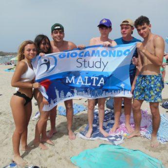 Malta Archivi - Giocamondo Study-MALTA-BELLAVISTA-TURNO-1-GIORNO-2-5-345x345