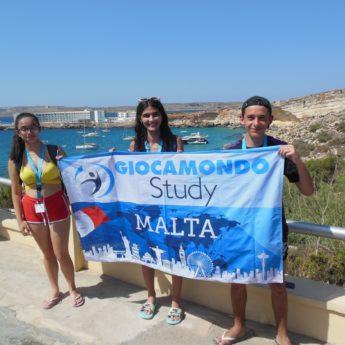Malta Archivi - Giocamondo Study-MALTA-BELLAVISTA-TURNO-1-GIORNO-9-6-345x345