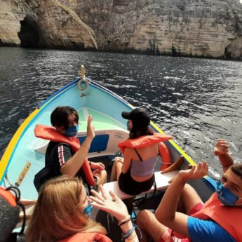 Malta Qawra Archivi - Giocamondo Study-MALTA-QAWRA-TURNO-1-GIORNO-7-1-345x345