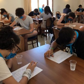 Sicilia Archivi - Giocamondo Study-SICILIA-ATHENA-RESORT-TURNO-2-GIORNO-3-1-345x345