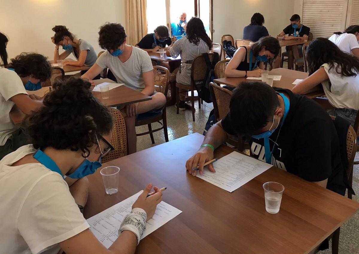 18 luglio 2021 Archivi - Giocamondo Study-SICILIA-ATHENA-RESORT-TURNO-2-GIORNO-3-1