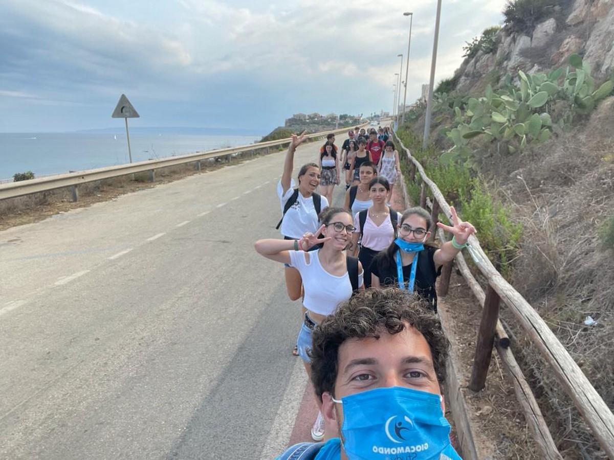 21 luglio 2021 Archivi - Giocamondo Study-SICILIA-ATHENA-RESORT-TURNO-2-GIORNO-6-8