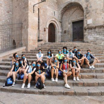 Barcellona Archivi - Giocamondo Study-SPAGNA-BARCELLONA-TURNO-1-GIORNO-3-7-1-1-345x345