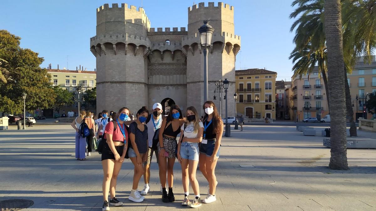 Spagna Archivi - Giocamondo Study-SPAGNA-VALENCIA-TURNO-1-GIORNO-13-8