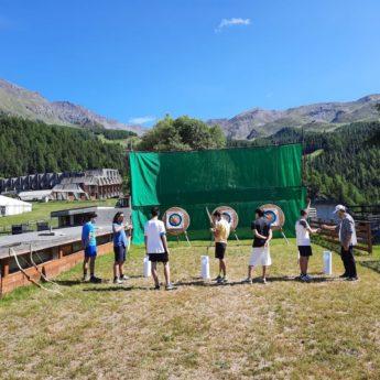 Valle d'Aosta Archivi - Giocamondo Study-TH-PILA-VALLE-DAOSTA-AI-PIEDI-DEL-MONTE-BIANCO-SVIZZERA-I-TURNO-GIORNO-11_7-345x345