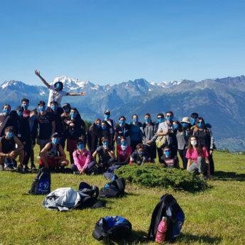 Valle d'Aosta Archivi - Giocamondo Study-TH-PILA-VALLE-DAOSTA-AI-PIEDI-DEL-MONTE-BIANCO-SVIZZERA-I-TURNO-GIORNO-13_2-345x345