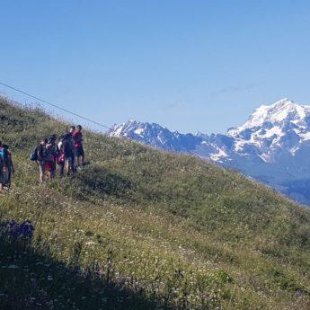 Valle d'Aosta Archivi - Giocamondo Study-TH-PILA-VALLE-DAOSTA-AI-PIEDI-DEL-MONTE-BIANCO-SVIZZERA-I-TURNO-GIORNO-13_4-345x345