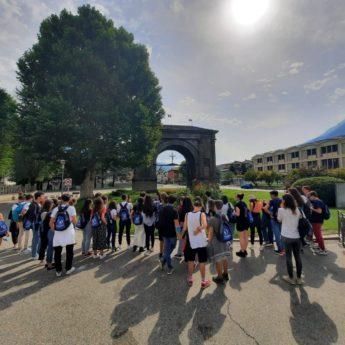 Valle d'Aosta Archivi - Giocamondo Study-TH-PILA-VALLE-DAOSTA-AI-PIEDI-DEL-MONTE-BIANCO-SVIZZERA-I-TURNO-GIORNO-14-345x345