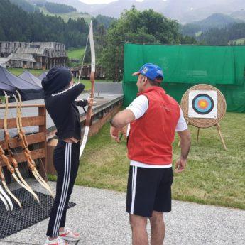 Valle d'Aosta Archivi - Giocamondo Study-TH-PILA-VALLE-DAOSTA-AI-PIEDI-DEL-MONTE-BIANCO-SVIZZERA-I-TURNO-GIORNO-5_8-345x345