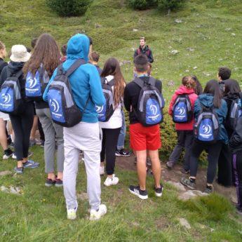 Valle d'Aosta Archivi - Giocamondo Study-TH-PILA-VALLE-DAOSTA-AI-PIEDI-DEL-MONTE-BIANCO-SVIZZERA-I-TURNO-GIORNO-6_8-345x345