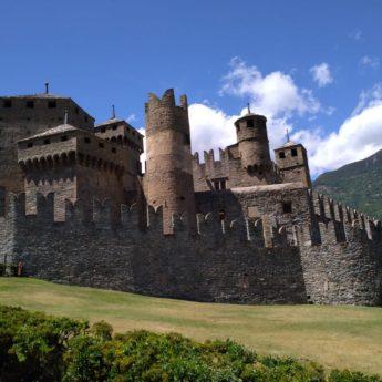 Valle d'Aosta Archivi - Giocamondo Study-TH-PILA-VALLE-DAOSTA-AI-PIEDI-DEL-MONTE-BIANCO-SVIZZERA-I-TURNO-GIORNO-7_12-345x345