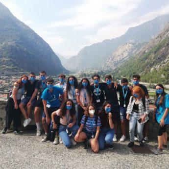 Valle d'Aosta Archivi - Giocamondo Study-TH-PILA-VALLE-DAOSTA-AI-PIEDI-DEL-MONTE-BIANCO-SVIZZERA-II-TURNO-GIORNO-10_11-345x345