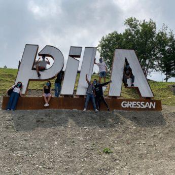 Valle d'Aosta Archivi - Giocamondo Study-TH-PILA-VALLE-DAOSTA-AI-PIEDI-DEL-MONTE-BIANCO-SVIZZERA-II-TURNO-GIORNO-11_8-345x345