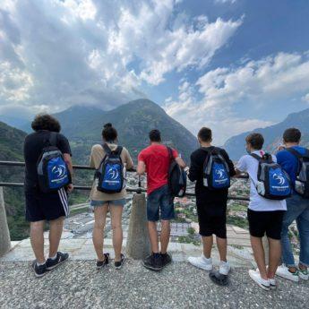Valle d'Aosta Archivi - Giocamondo Study-TH-PILA-VALLE-DAOSTA-AI-PIEDI-DEL-MONTE-BIANCO-SVIZZERA-II-TURNO-GIORNO-12_10-345x345