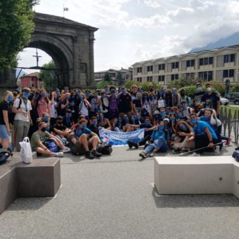 Valle d'Aosta Archivi - Giocamondo Study-TH-PILA-VALLE-DAOSTA-AI-PIEDI-DEL-MONTE-BIANCO-SVIZZERA-II-TURNO-GIORNO-14_3-345x345