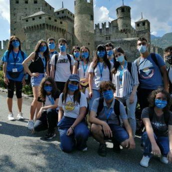 Valle d'Aosta Archivi - Giocamondo Study-TH-PILA-VALLE-DAOSTA-AI-PIEDI-DEL-MONTE-BIANCO-SVIZZERA-II-TURNO-GIORNO-6_13-345x345