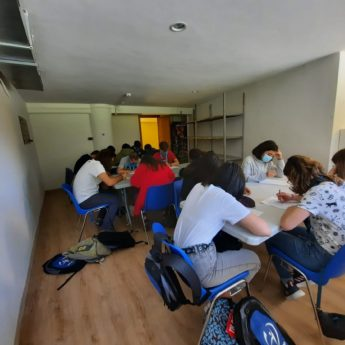 Valle d'Aosta Archivi - Giocamondo Study-TH-PILA-VALLE-DAOSTA-AI-PIEDI-DEL-MONTE-BIANCO-SVIZZERA-TURNO-I-GIORNO-2-4-345x345
