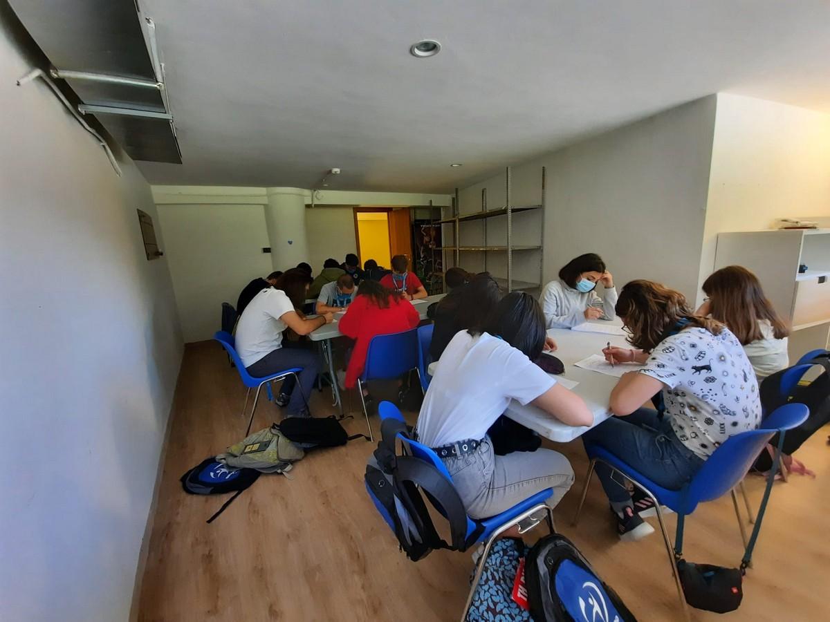 30 giugno 2021 Archivi - Giocamondo Study-TH-PILA-VALLE-DAOSTA-AI-PIEDI-DEL-MONTE-BIANCO-SVIZZERA-TURNO-I-GIORNO-2-4