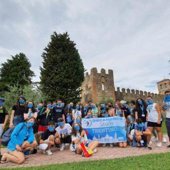 Trentino Archivi - Giocamondo Study-TRENTINO-MARILLEVA-SOLARIA-GS-TURNO-2-GIORNO-4_14-345x345