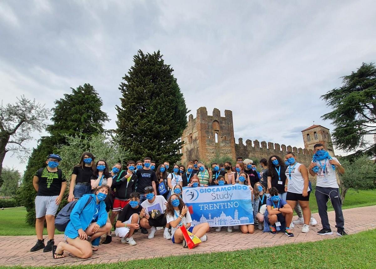 18 luglio 2021 Archivi - Giocamondo Study-TRENTINO-MARILLEVA-SOLARIA-GS-TURNO-2-GIORNO-4_14