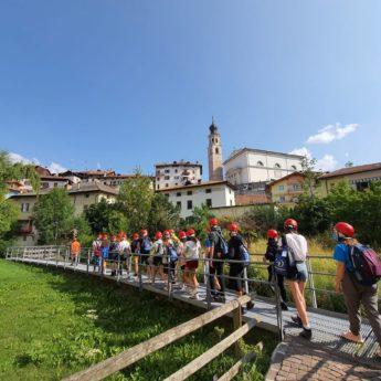 Trentino Archivi - Giocamondo Study-TRENTINO-MARILLEVA-SOLARIA-GS-TURNO-2-GIORNO-8_7-345x345