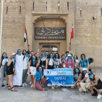 Dubai Archivi - Giocamondo Study-WhatsApp-Image-2021-07-09-at-08.53.31-3-345x345