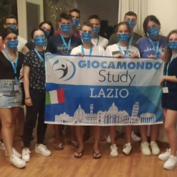 Viterbo Archivi - Giocamondo Study-WhatsApp-Image-2021-07-29-at-23.05.13-3-345x345