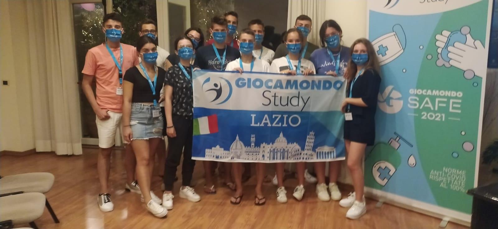 30 luglio 2021 Archivi - Giocamondo Study-WhatsApp-Image-2021-07-29-at-23.05.13-3