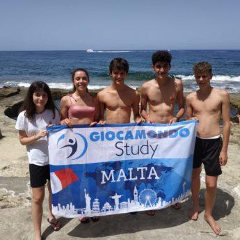 Malta Archivi - Giocamondo Study-IMG-20210702-WA0087-345x345