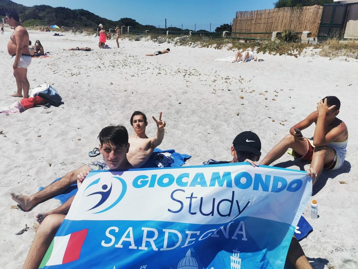 4 luglio 2021 Archivi - Giocamondo Study-SARDEGNA-Baia-delle-Mimose-3