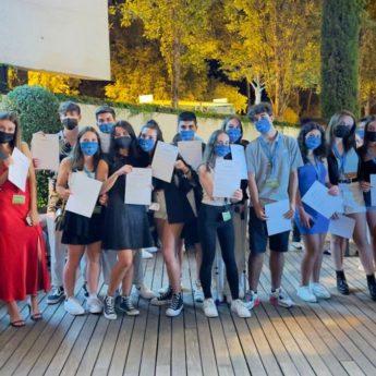 Barcellona Archivi - Giocamondo Study-SPAGNA-BARCELLONA-TURNO-1-GIORNO-14-13--345x345