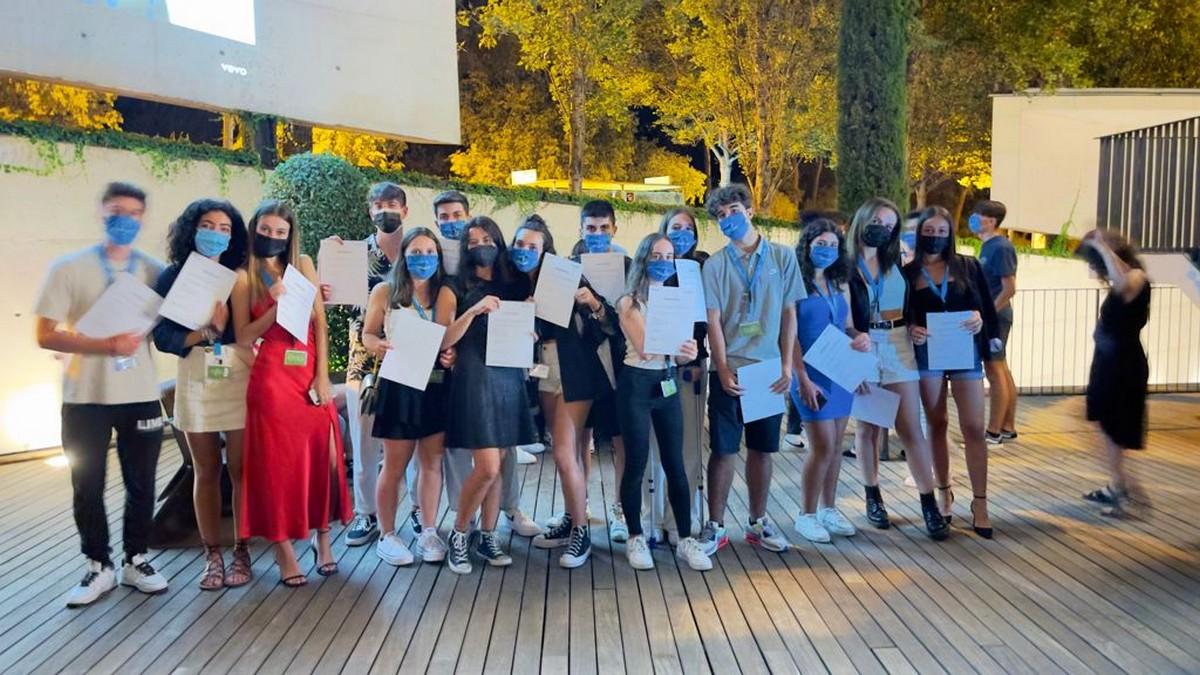 Spagna Archivi - Giocamondo Study-SPAGNA-BARCELLONA-TURNO-1-GIORNO-14-13-