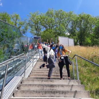 Valle d'Aosta Archivi - Giocamondo Study-TH-PILA-VALLE-DAOSTA-AI-PIEDI-DEL-MONTE-BIANCO-SVIZZERA-I-TURNO-GIORNO-4-_9-345x345