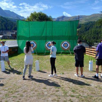 Valle d'Aosta Archivi - Giocamondo Study-TH-PILA-VALLE-DAOSTA-AI-PIEDI-DEL-MONTE-BIANCO-SVIZZERA.-TURNO-III-GIORNO-2_3-345x345