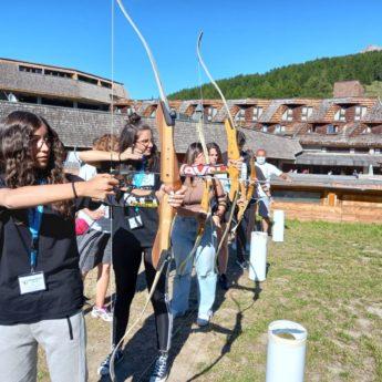 Valle d'Aosta Archivi - Giocamondo Study-TH-PILA-VALLE-DAOSTA-AI-PIEDI-DEL-MONTE-BIANCO-SVIZZERA.-TURNO-III-GIORNO-5_14-345x345