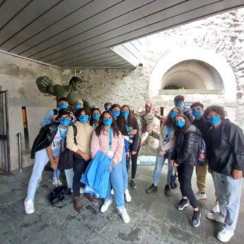 Valle d'Aosta Archivi - Giocamondo Study-TH-PILA-VALLE-DAOSTA-AI-PIEDI-DEL-MONTE-BIANCO-SVIZZERA.-TURNO-III-GIORNO-6_9-345x345