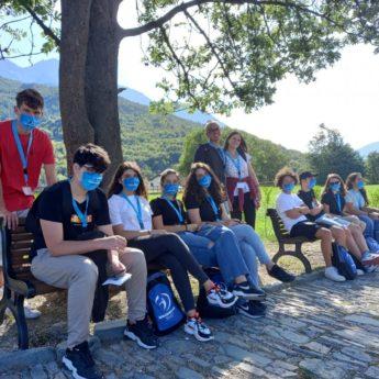 Valle d'Aosta Archivi - Giocamondo Study-TH-PILA-VALLE-DAOSTA-AI-PIEDI-DEL-MONTE-BIANCO-SVIZZERA.-TURNO-III-GIORNO-7_11-345x345
