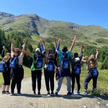 Valle d'Aosta Archivi - Giocamondo Study-TH-PILA-VALLE-DAOSTA-AI-PIEDI-DEL-MONTE-BIANCO-SVIZZERA.-TURNO-III-GIORNO-8-345x345