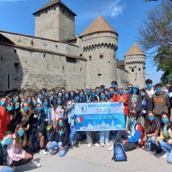 Valle d'Aosta Archivi - Giocamondo Study-TH-PILA-VALLE-DAOSTA-AI-PIEDI-DEL-MONTE-BIANCO-SVIZZERA.-TURNO-III-GIORNO-9_5-345x345