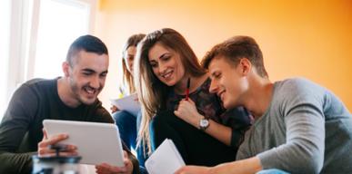 Anno scolastico all'estero   Riconosciuto dal MIUR   Giocamondo Study-1-1