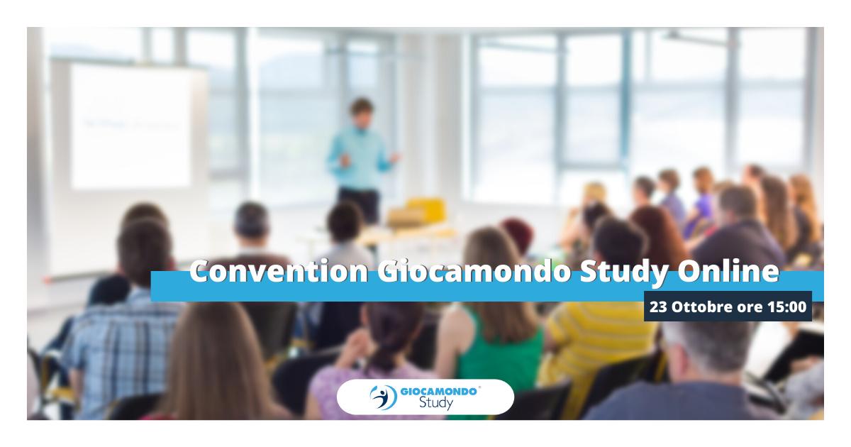 Convention Giocamondo Study Online - Giocamondo Study-GS-Grafiche-blog-DEM
