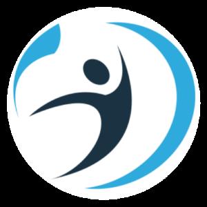 favicon logo giocamondo study