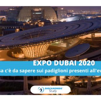Expo Dubai 2020 e Giocamondo Study: un'immersione tra curiosità, tour ed escursioni-GS-Grafiche-blog-DEM-2-345x345