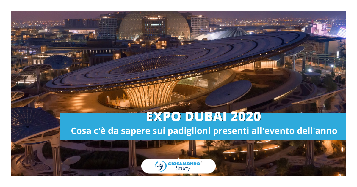 Expo Dubai 2020 Archivi - Giocamondo Study-GS-Grafiche-blog-DEM-2
