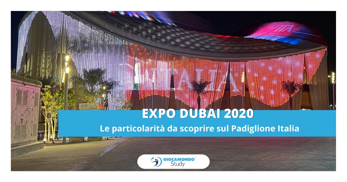 Expo Archivi - Giocamondo Study-GS-Grafiche-blog-DEM-4