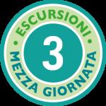 3-mezza