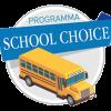 Scegli la scuola