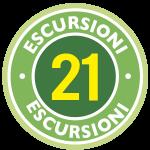 Escurs-21